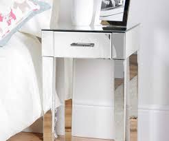 furniture amusing discount bedroom furniture australia uncommon