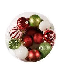 season 50 ornaments sets photo design