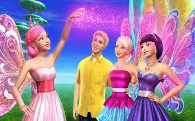 barbie wallpaper cute download