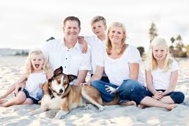 family vacations can lasting benefits for simplemost