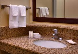 springhill suites cedar city 84 9 9 hotel reviews u0026 2018
