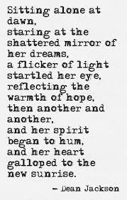 quote love poem 433 best poetry 3 images on pinterest inspiration quotes fancy