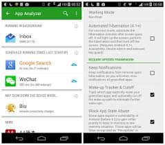 greenfy apk greenify donate 3 5 2 apk is here software and