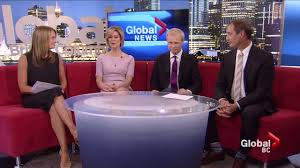Bc Wildfire Global News by How To Upgrade Your Next Vacation Watch News Videos Online