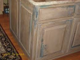 lynda bergman decorative artisan painting a distressed u0026 aged