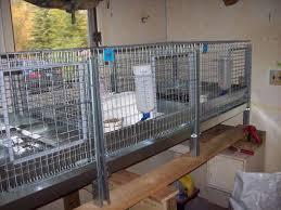 Rabbit Hutch Set Up Rabbits U2013 My Tiny U P Farm