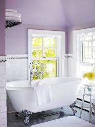 Bathroom Tile Ideas Pictures Colors Best 25 Purple Bathrooms Ideas On Pinterest Purple Bathroom