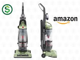 Hover Vaccum Keep Your Home Nice U0026 Clean This Holiday Hoover Vacuum 60 Off