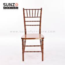 fruitwood chiavari chiavari chair factory s u n z o furniture