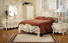 victorian style bedroom furniture sets victorian bedroom 315 a victorian furniture victorian style bedroom