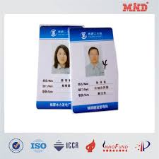 How To Make Employee Id Cards - mdc1276 make company id card access card buy make company id