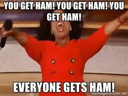 Ham Meme - 66904320 jpg
