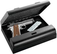 under the bed under the bed gun safe reviews gun allegiance