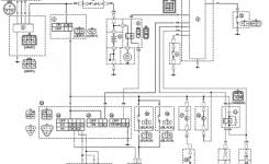 photocell wiring diagram u0026 stunning lovely outdoor photoelectric