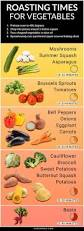 Roasted Vegetables Ina Garten by Best 10 Roasted Summer Vegetables Ideas On Pinterest Oven