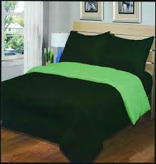wholesale comforter now available at wholesale central items 1 40