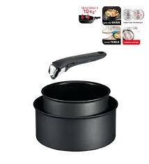 batterie cuisine tefal batterie de cuisine tefal induction tefal set 2 cuilleraces anti