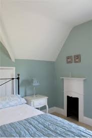 1142 best pick a paint color images on pinterest wall colors