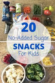903 best sugar detox images on pinterest sugar detox 21 day
