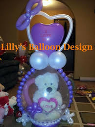 stuffed balloons gifts 91 best stuffed balloon gifts images on balloon