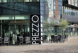 prezzo bid prezzo launches bid to sell 10 of locations foodservice