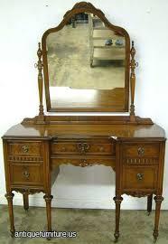 Cheap Bedroom Vanities For Sale Vanities Vanity Set With Mirror For Sale Vanity Table With