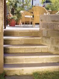 garten treppe gartentreppe bauen selbst de