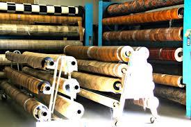 vinyl flooring columbia and hattiesburg ms store quality flooring