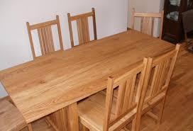 Furniture  Best Wood For Furniture Enchanting Good Wood Furniture - Good wood furniture charleston sc
