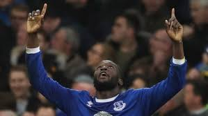 the 75m questions that lukaku needs to answer at man utd goal com