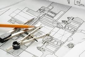 design engineer design engineer in nashik safari