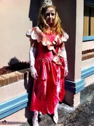 80s prom dress ideas prom costume