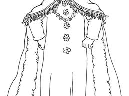 12 king coloring pages king coloring pages happy for coloring
