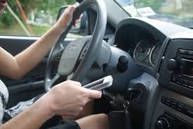iowa u0027s texting while driving ban not reducing crashes hard to