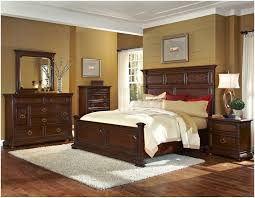 rustic bed sets full size of rustic bedroom sets king barnwood bed