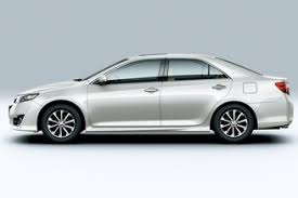 toyota camry price in saudi arabia toyota camry 2014 se plus in uae car prices specs reviews