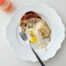 cuisine am ag sur mesure i m back to bloggin metabolic diet deets fittybritttty