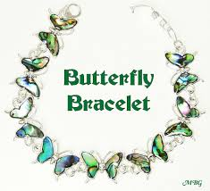 butterfly gifts butterfly gift ideas for all occasions