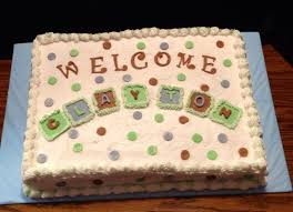 18 best baby shower cakes images on pinterest boy baby showers
