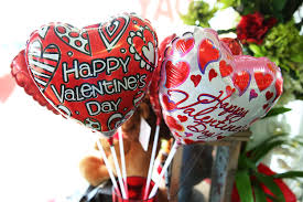 10 interesting facts you may not know about valentine u0027s day