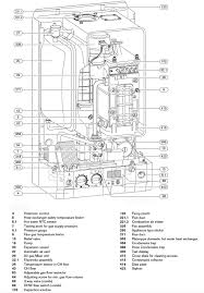 100 warmflow boiler wiring diagram on warmflow images free