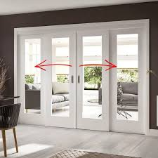 fancy exterior sliding french doors and exterior french door price