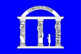 Bonny Blue Flag Flaggen Der Sezessionsstaaten U2013 Wikipedia