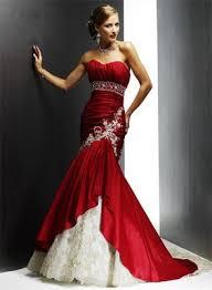versace wedding dresses fashion trends versace wedding dress