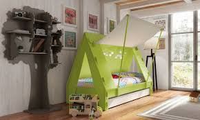 Toddler Bed Canopy Toddler Bed Tent Ideas Babytimeexpo Furniture