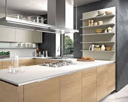 oak kitchen cabinet finishes modern oak kitchen designs trendy wood finish in the kitchen