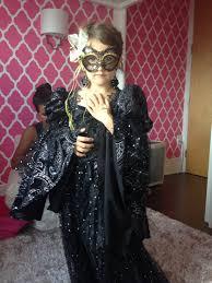 spirit halloween discount codes 2015 costumes archives momtrendsmomtrends