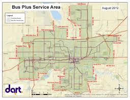 Map Of Des Moines Iowa Paratransit Dart Des Moines Area Regional Transit Authority