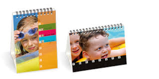 calendrier bureau personnalisé calendrier photo foto com