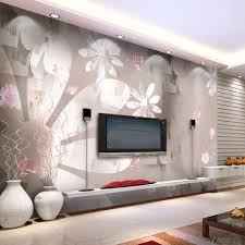 wall decor 42 modern living room wall decor terrific beautiful
